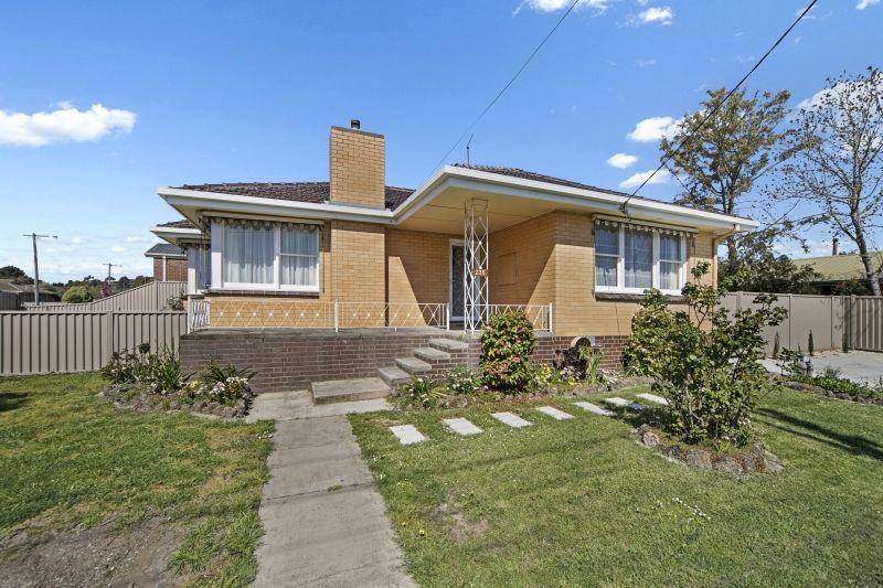 235 Kline Street, Ballarat East VIC 3350, Image 0