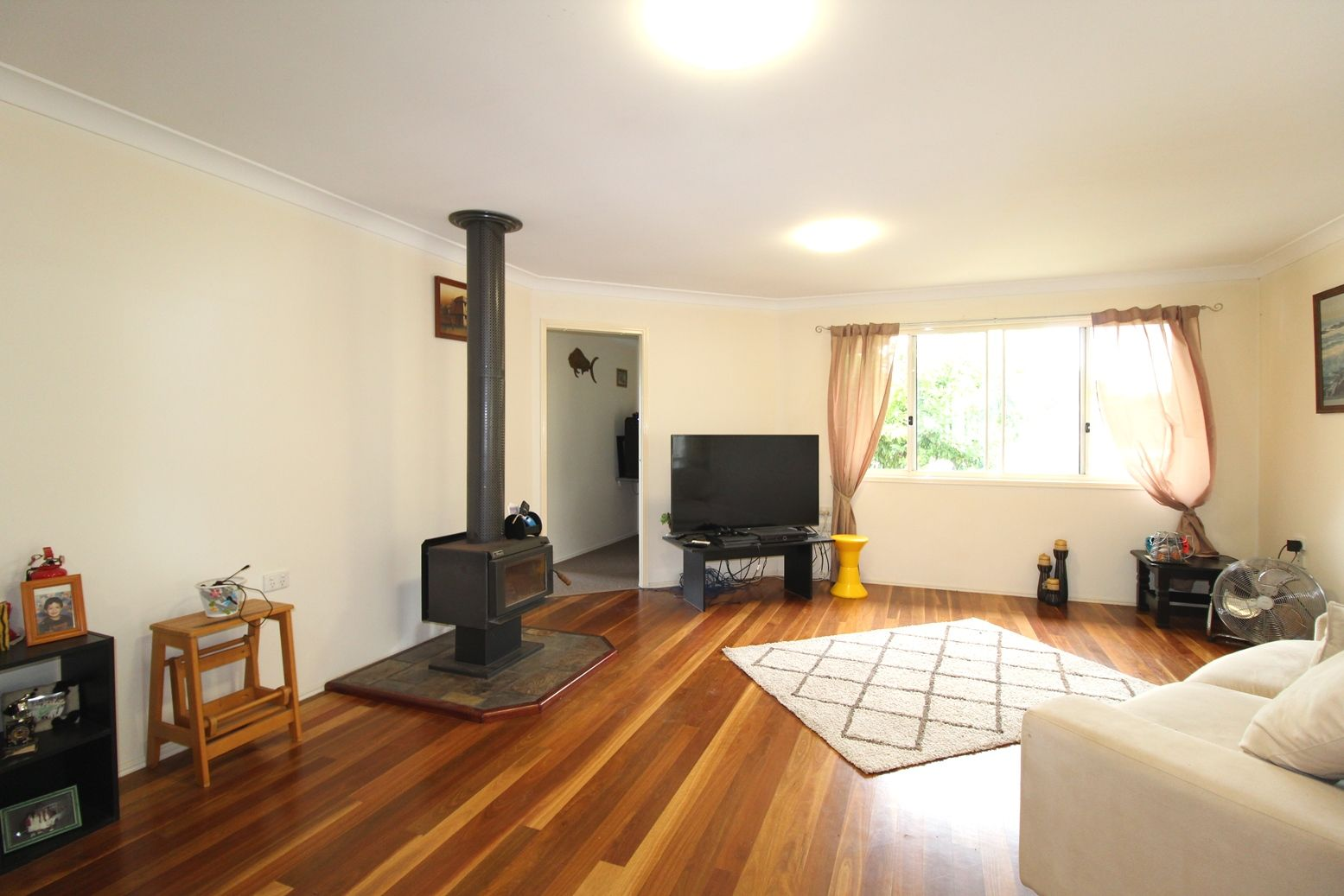 14 Abbotsford Street, Toogoolawah QLD 4313, Image 1