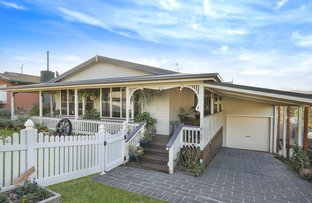 Picture of 24 Stratford Road, Unanderra NSW 2526
