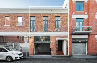 Picture of 217 Argyle Street, Fitzroy VIC 3065