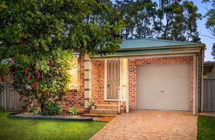 Picture of 33 Woodbridge Crescent, Lake Munmorah NSW 2259