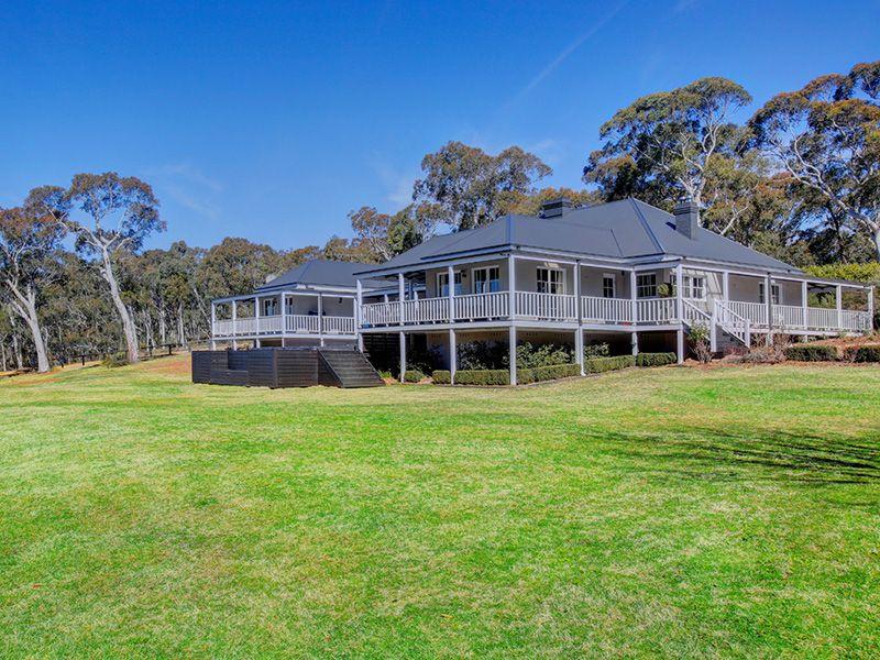 71 Birchalls Lane, Berrima NSW 2577, Image 0