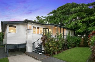 Picture of 9 Grafton Street, Windsor QLD 4030