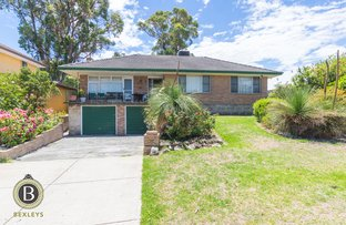 Picture of 20 Maisie Crescent, Wembley Downs WA 6019
