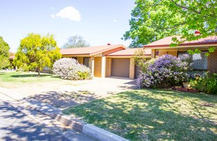 Picture of 22 Dundas Street, Narrandera NSW 2700