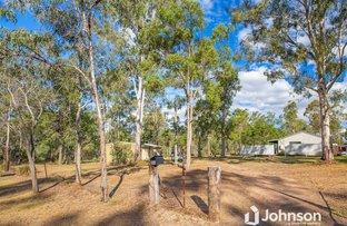 Picture of 2-32 Attunga Road, Greenbank QLD 4124