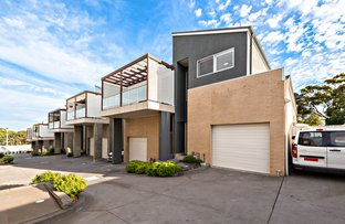 Picture of 8/97 Wallsend Street, Kahibah NSW 2290