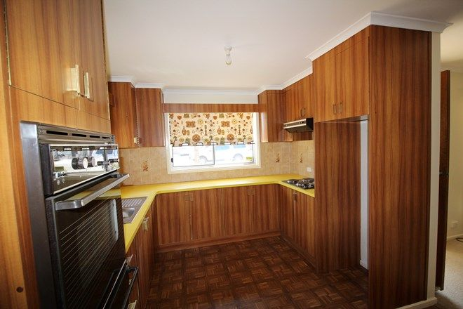 Picture of 8/165 Eighteenth Street, RENMARK SA 5341