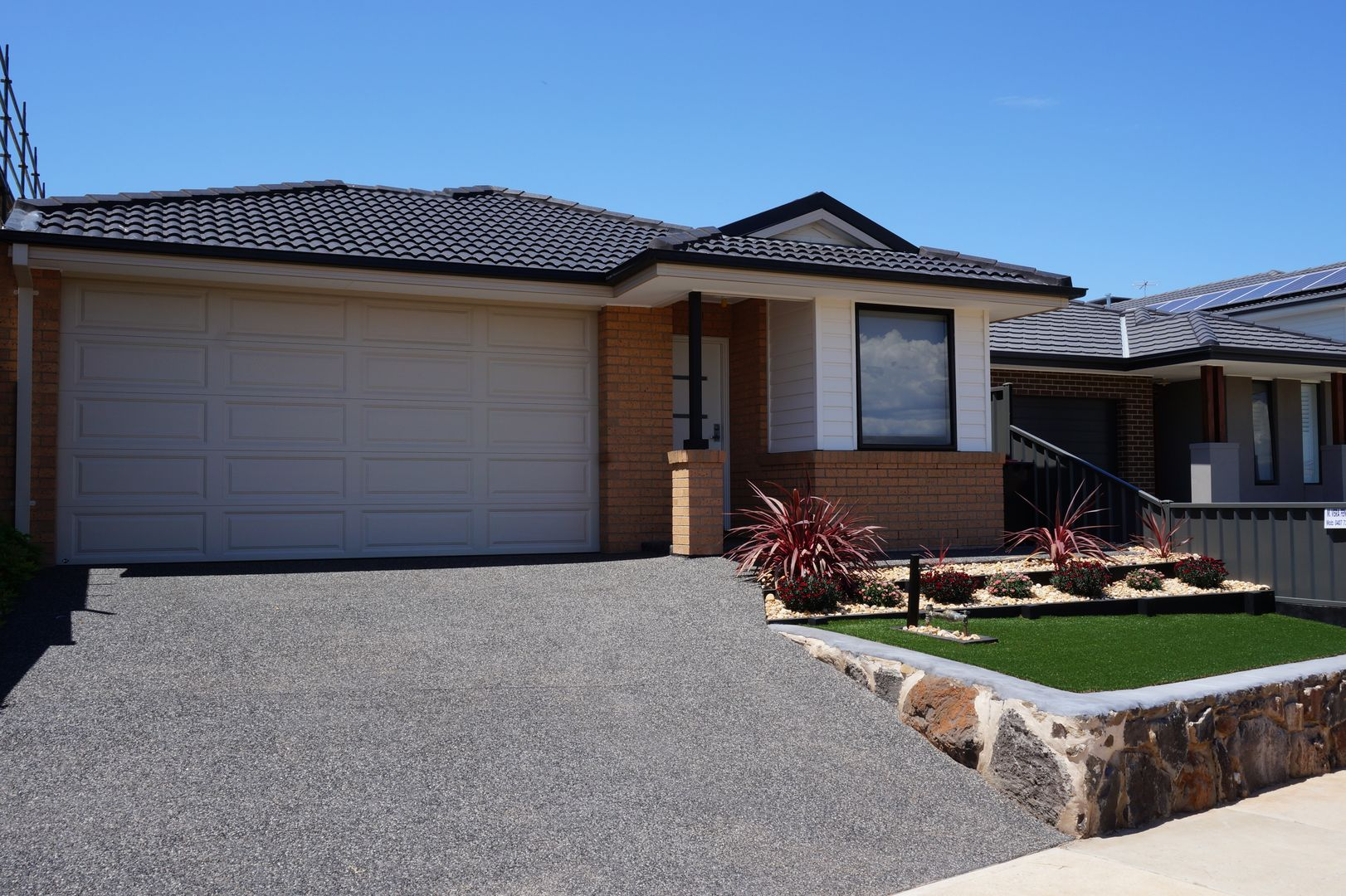 24 Equinox Way, Fraser Rise VIC 3336, Image 0