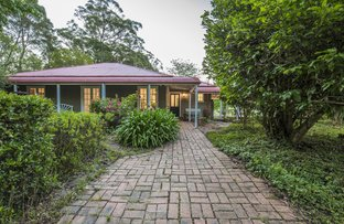 Picture of 1 Lees  Road, Robertson NSW 2577