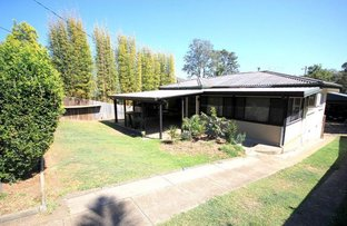 Picture of 43 Vaughan Street, Mount Gravatt QLD 4122