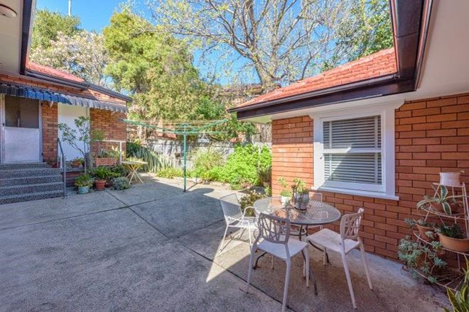 Picture of 45 Howard Street, CANTERBURY NSW 2193