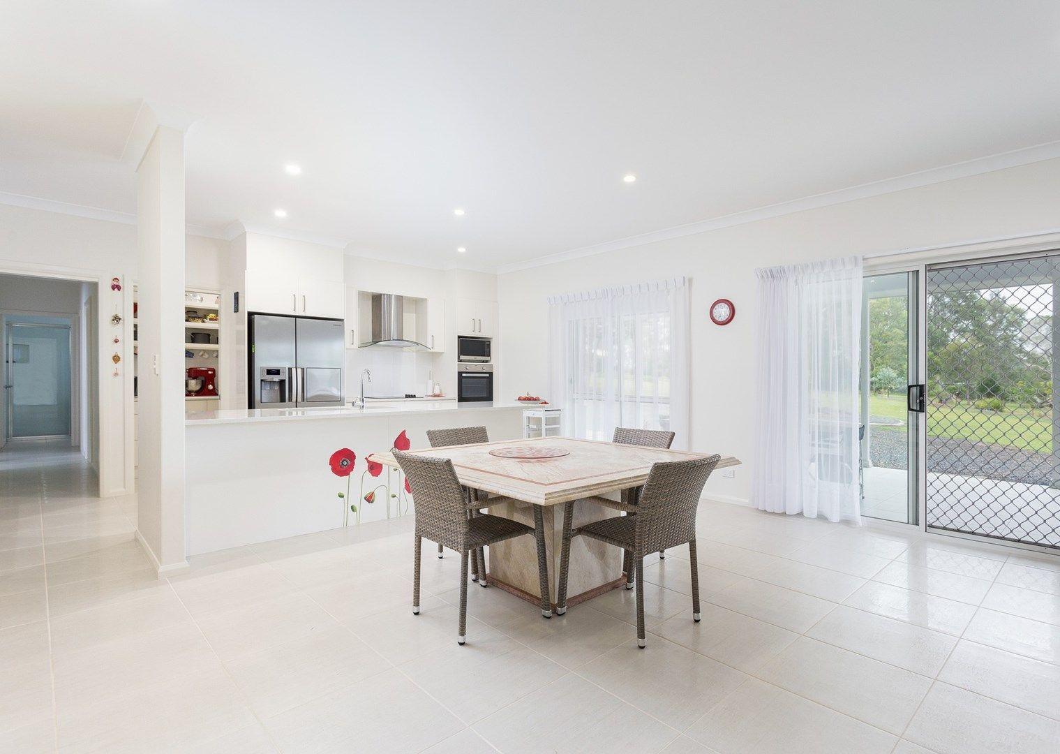 2A Belinda Place, Cundletown NSW 2430, Image 0