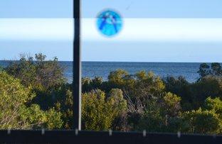 22 SHEARWATER WAY, Thompson Beach SA 5501