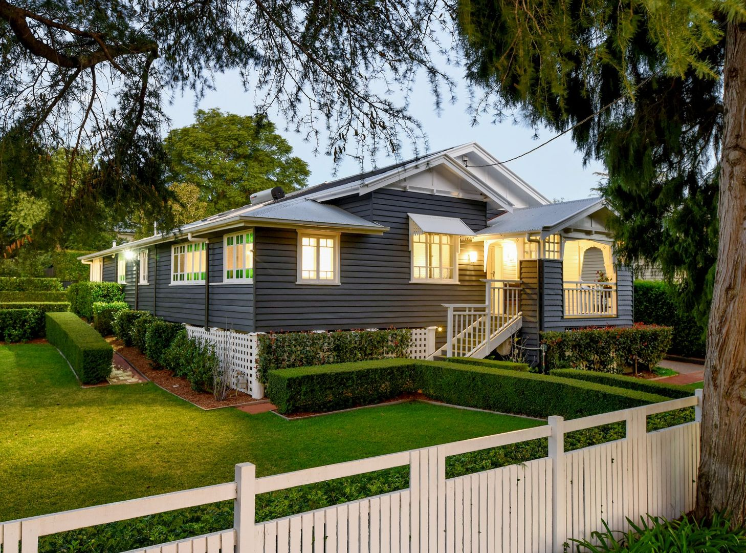 2 St Louis Street, East Toowoomba QLD 4350, Image 0