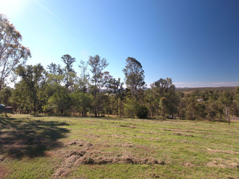 61 Sunrise Circle, The Dawn QLD 4570, Image 1