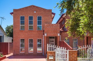 Picture of 37 Normanby Road, Auburn NSW 2144