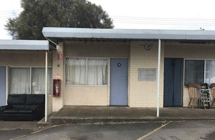 Picture of 12/11 Bates Road, Warrnambool VIC 3280