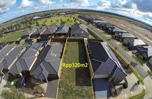 Picture of 38 Avonmore Way, Melton South VIC 3338