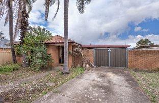 Picture of 16 Danny Street, Werrington NSW 2747