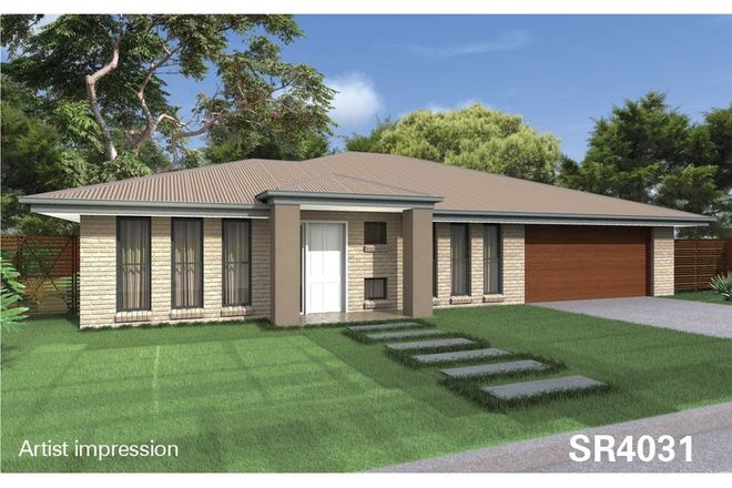 Picture of 535 Rushforth Road, SOUTH GRAFTON NSW 2460