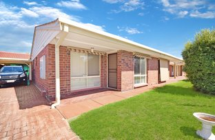 Picture of 8/2 Woodcock Place, Morphett Vale SA 5162