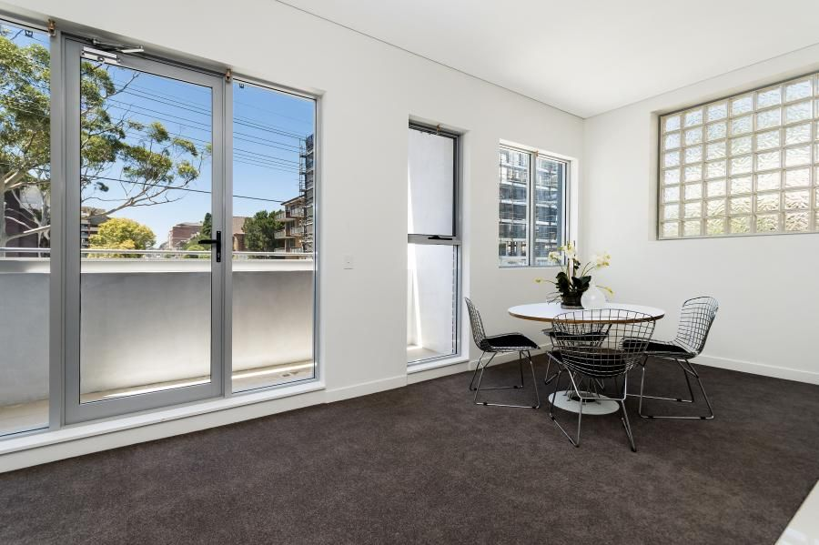 25/21 Conder Street, Burwood NSW 2134, Image 1