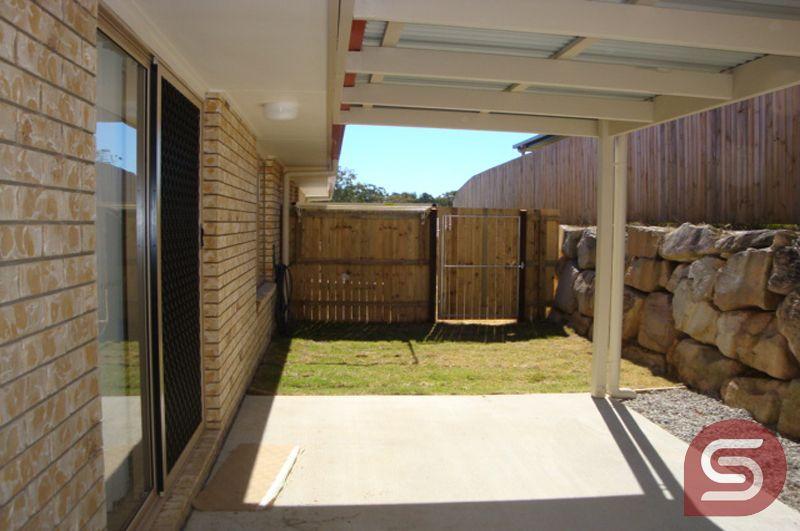 10B Tylah St, Kallangur QLD 4503, Image 2