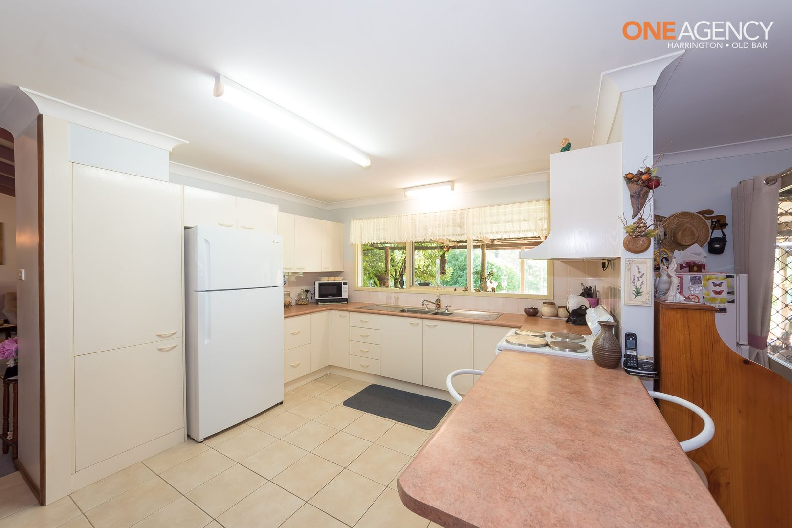 49 View Place, Tinonee NSW 2430, Image 2