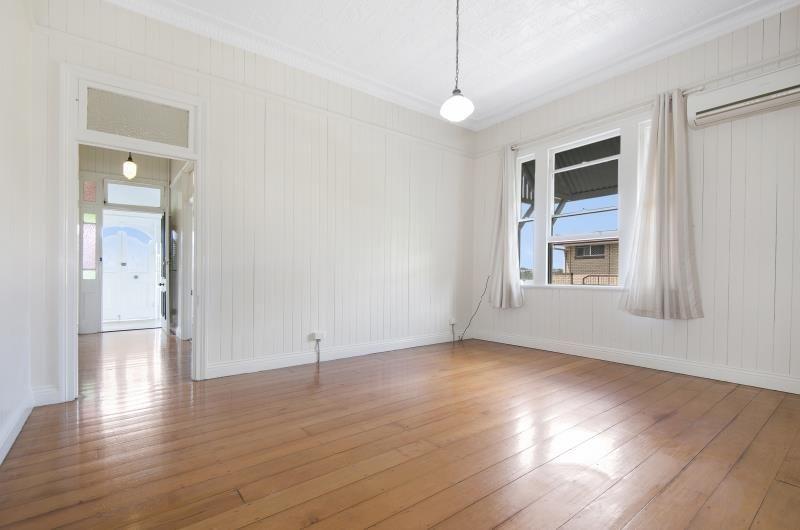28 Garrick Terrace, Herston QLD 4006, Image 1