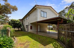 Picture of 580 Settlement Road, Cowes VIC 3922