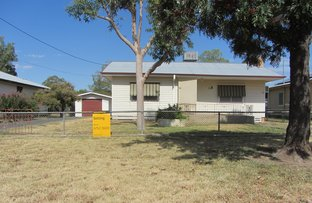 Picture of 330 Chester Street, Moree NSW 2400