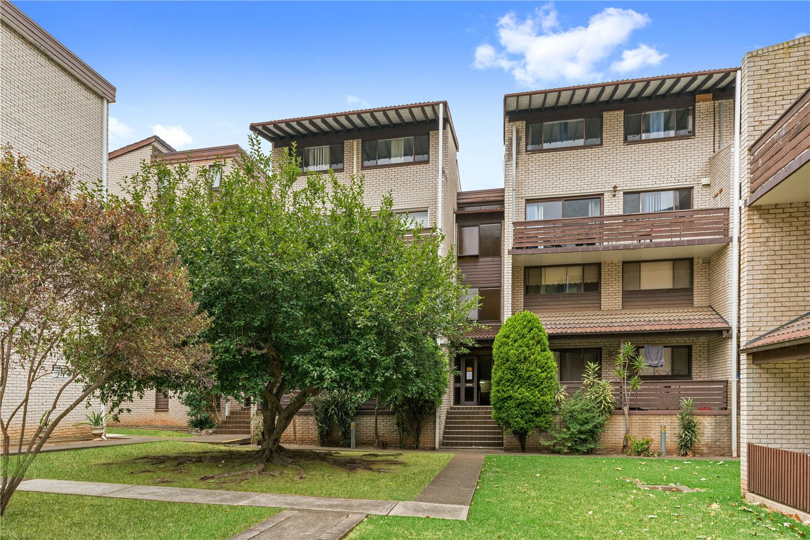 21/479 Chapel Road, Bankstown NSW 2200, Image 0