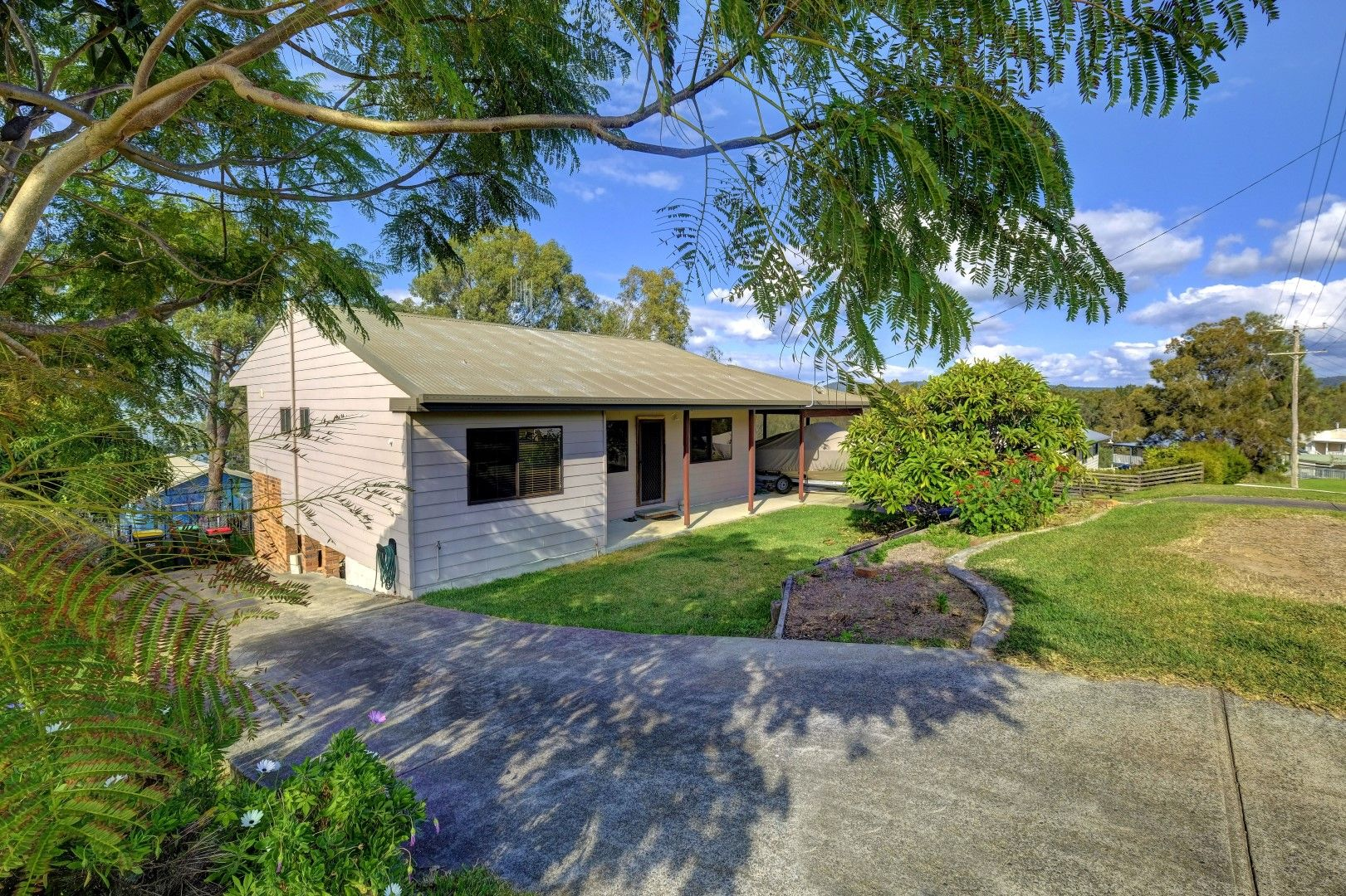 92 Coonabarabran Road, Coomba Park NSW 2428, Image 0