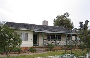 Picture of 21 Bundemar Street, Warren NSW 2824