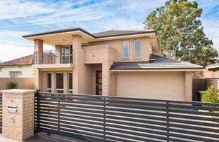 12 Eton Street, Fairfield NSW 2165