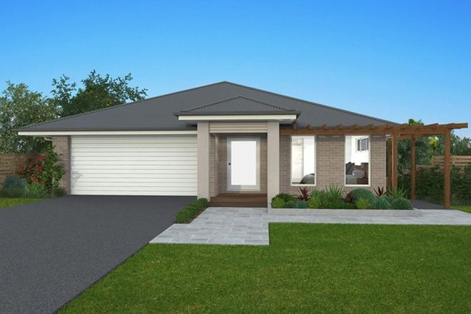Picture of 510 Charlotte Street, LOCHINVAR NSW 2321
