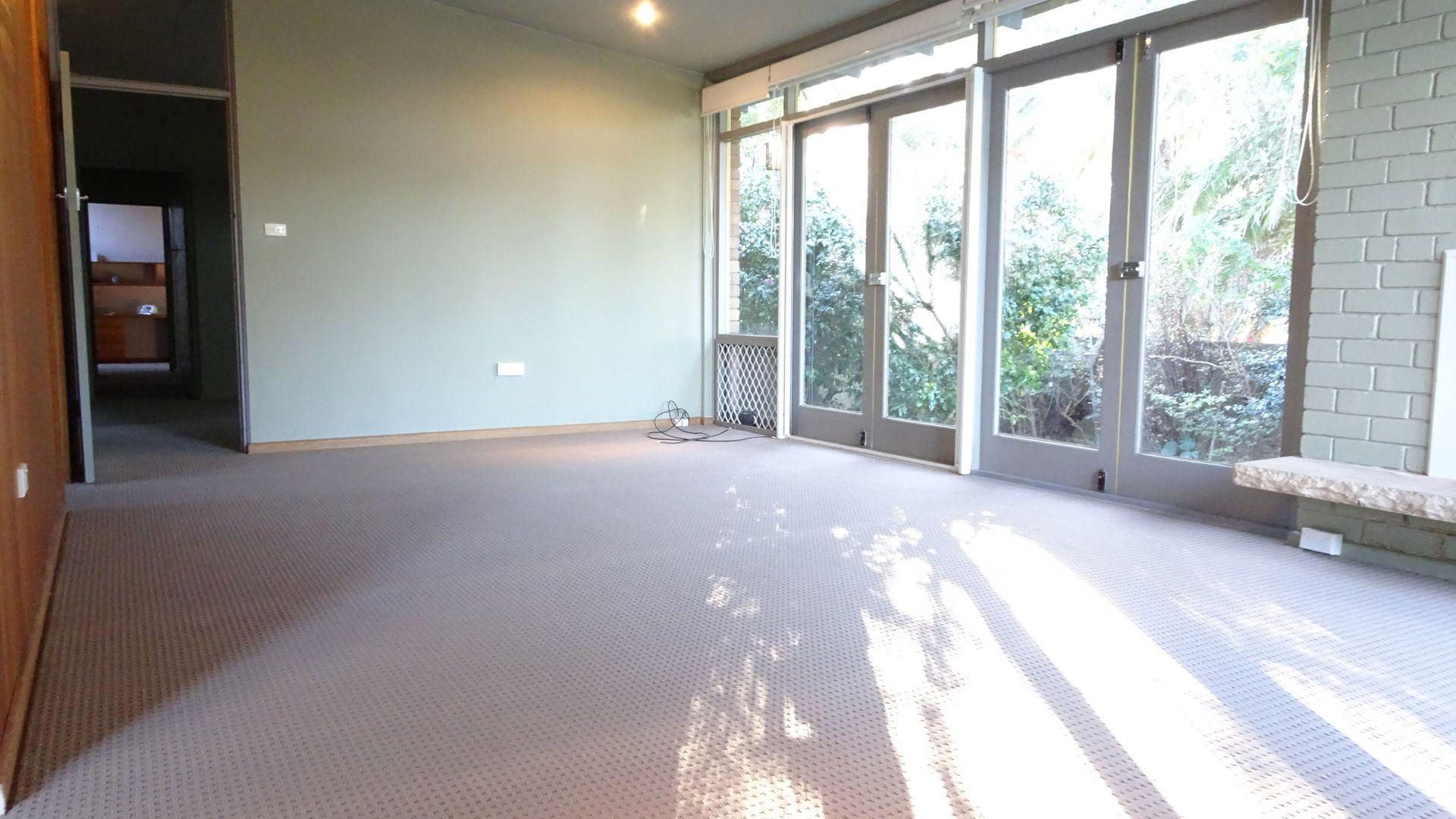 202 Woolooware Rd, Burraneer NSW 2230, Image 2
