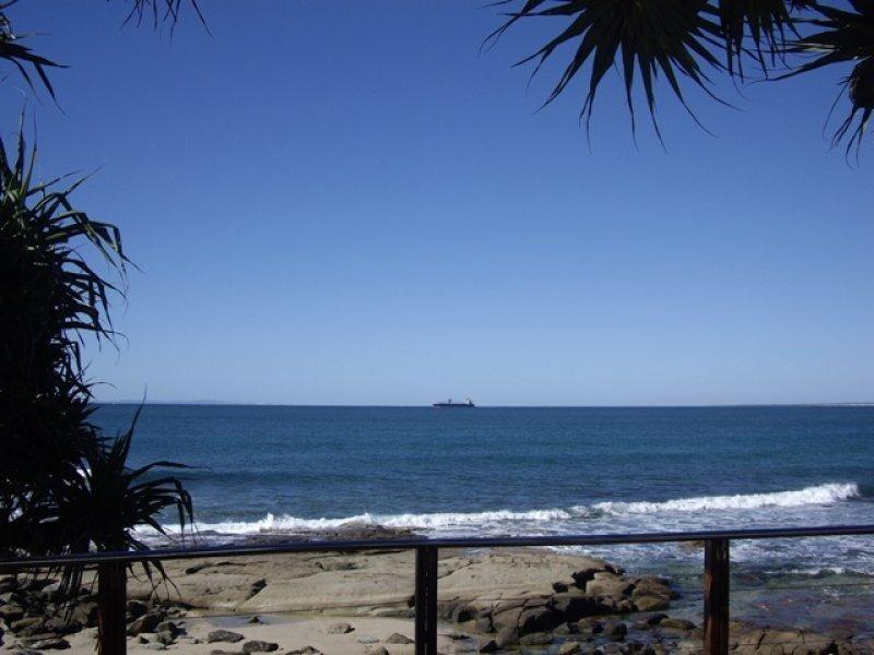 1/39 Brisbane road, Mooloolaba QLD 4557, Image 0