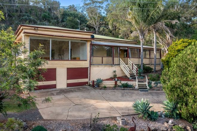 Picture of 14 Rowland Court, GOWRIE MOUNTAIN QLD 4350