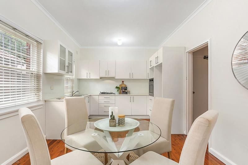 2/34 Dover Road, Rose Bay NSW 2029, Image 2