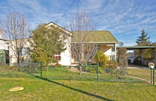 Picture of 9 William Street, Junee NSW 2663