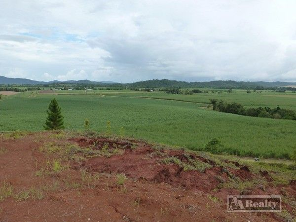 Bartle Frere QLD 4861, Image 2