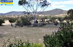 "Picture of 3133 Olympic Highway ""The Grange"", Cootamundra NSW 2590"