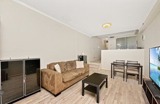 Picture of 31/361-363 Kent Street, Sydney NSW 2000