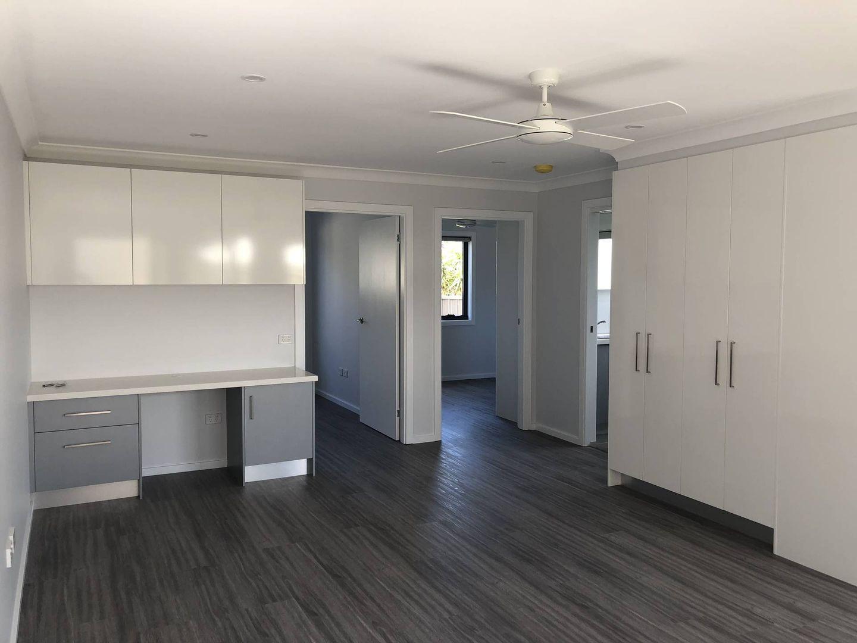 18B Baan Baan Street, Dapto NSW 2530, Image 1