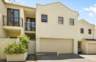 Picture of 5/48 Pearce  Street, Baulkham Hills NSW 2153