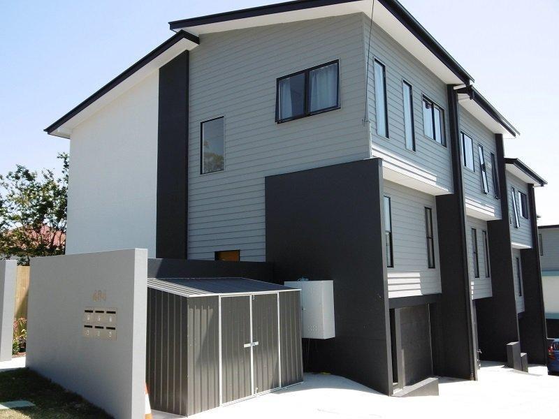 484 Wynnum Road, Morningside QLD 4170, Image 1
