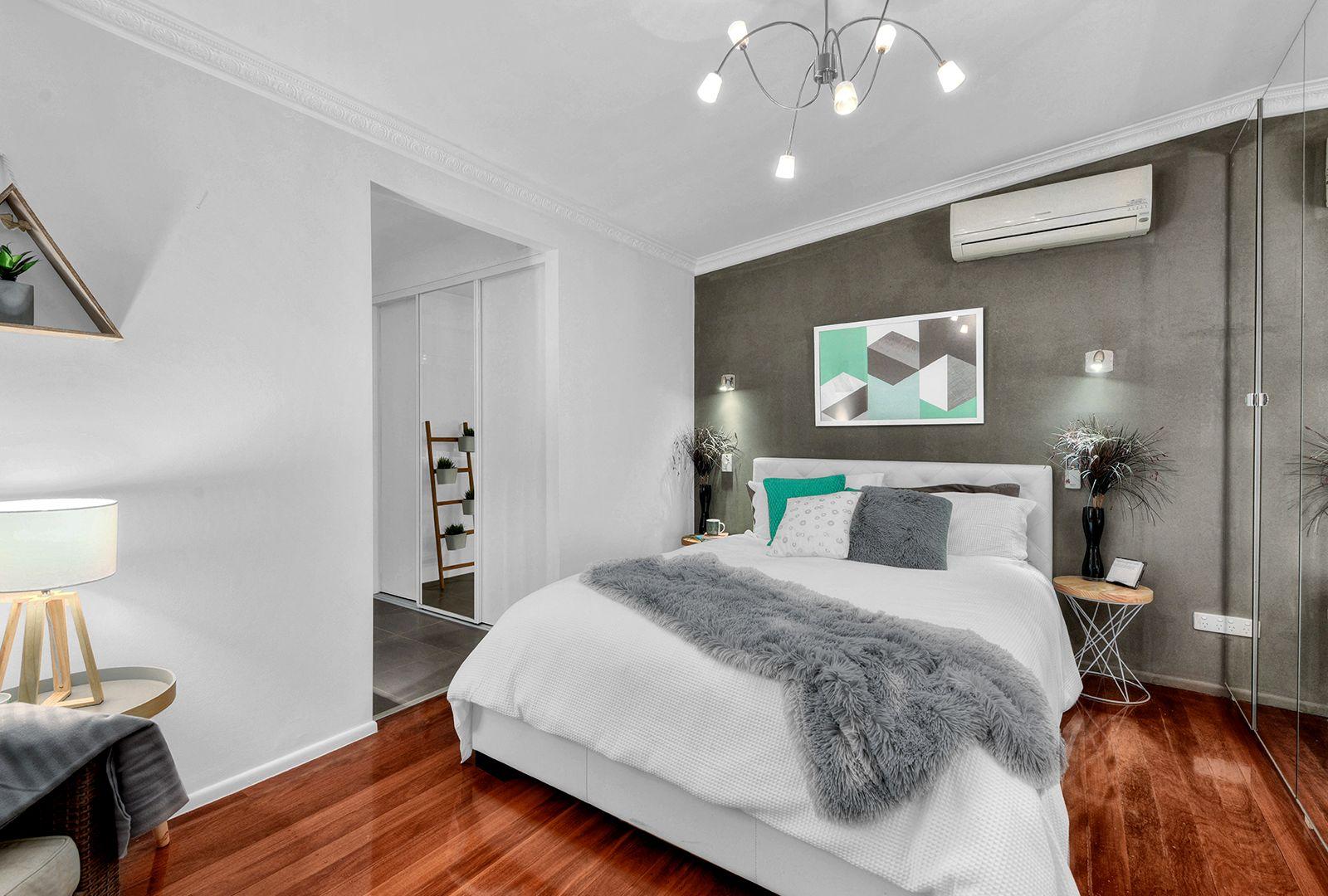 97 Lanham Avenue, Grange QLD 4051, Image 2