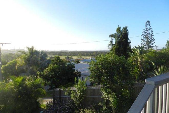 Picture of 11 Berringar Lane, WEST GLADSTONE QLD 4680